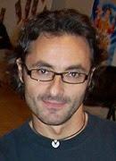 Stéphane Crosnier