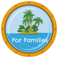 Travel for families