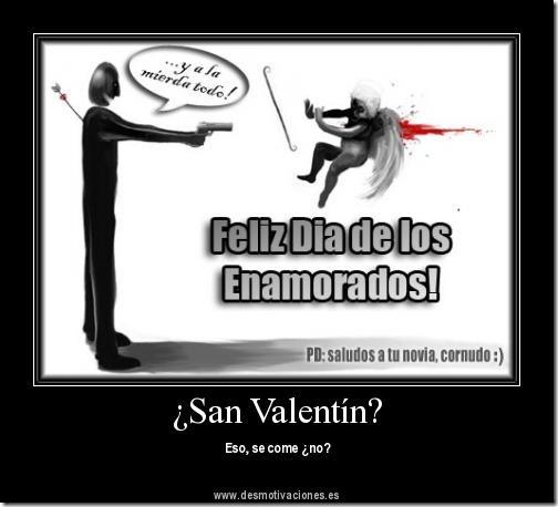 san valentin (6)