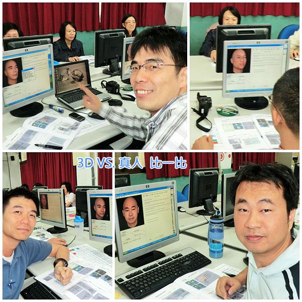 201105mlsh08.jpg