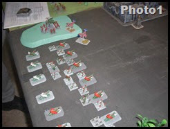 fidaYS GAME 005