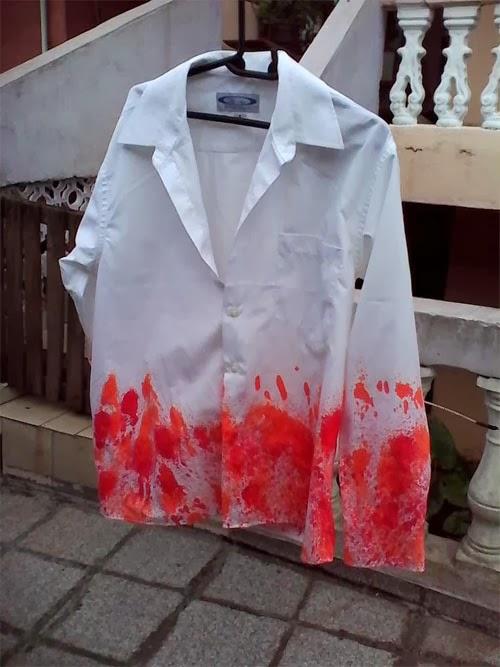 diy-customizando-camisa-masculina-5.jpg