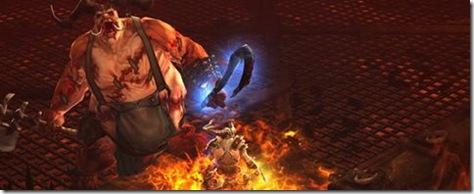 diablo 3 barbarian build inferno guide 01