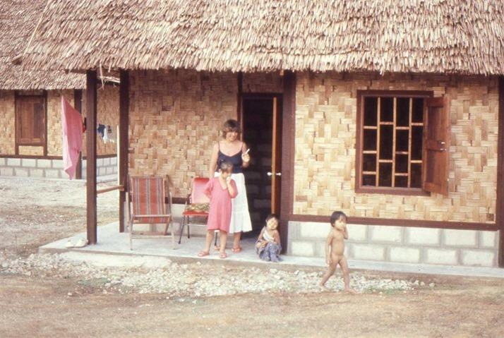 1981-4 Pucket (8)