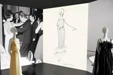 Imagen Un maravilloso Museo Virtual de la Moda