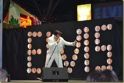 FS Elvis