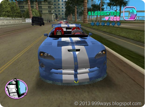 Grand-Theft-Auto-Vice-City-Ultimate-mod-1