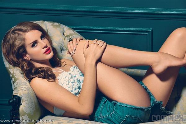 lana-del-rey-linda-sensual-sexy-sedutora-desbaratinando (57)