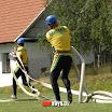 20080629 EX Radikov 070.jpg