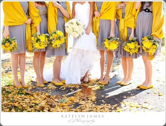 yellow-and-gray-fall-wedding_1211