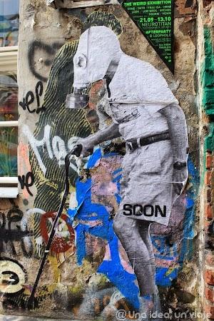 Graffitis Berlin (9).jpg