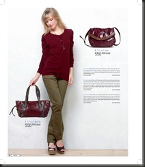 Sophie-Catalog8-resized-46