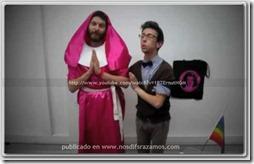 31monjadisfraz monja hombre 234Gcnosdisfrazamos