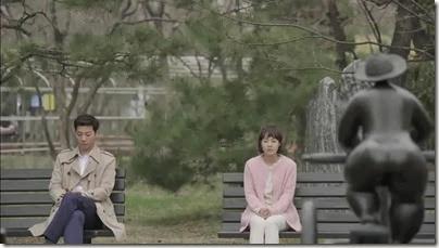 [KBS Drama Special] Like a Fairytale (동화처럼) Ep 4.flv_003199263