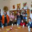 2013 05 15 Socialdemokratės ne tik moko, bet ir mokosi