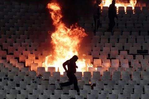 fogo-estadio-620x413