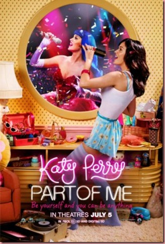 275061-katy-perry-part-of-me-3d-movie-poster