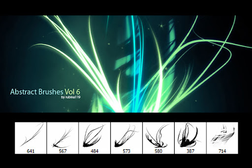 Abstract_Brushes_Vol_6_by_rubina119.jpg