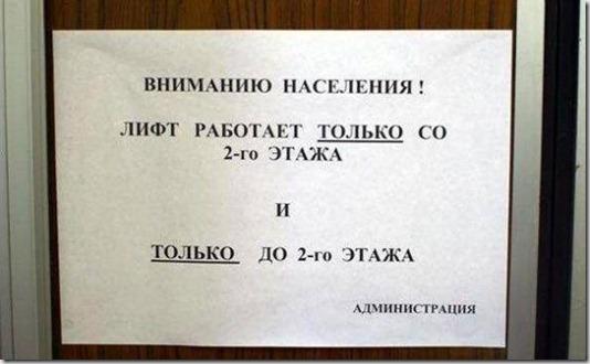 b7163fa7d634e0100cbc88e87e2_prev