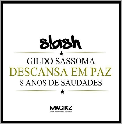 slash-gildo-download