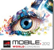 282362-mobile-world-congress-mwc