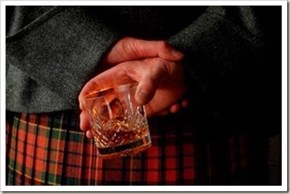 whisky-kilt