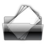 folders-Iconos-34