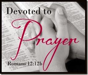 prayer2015