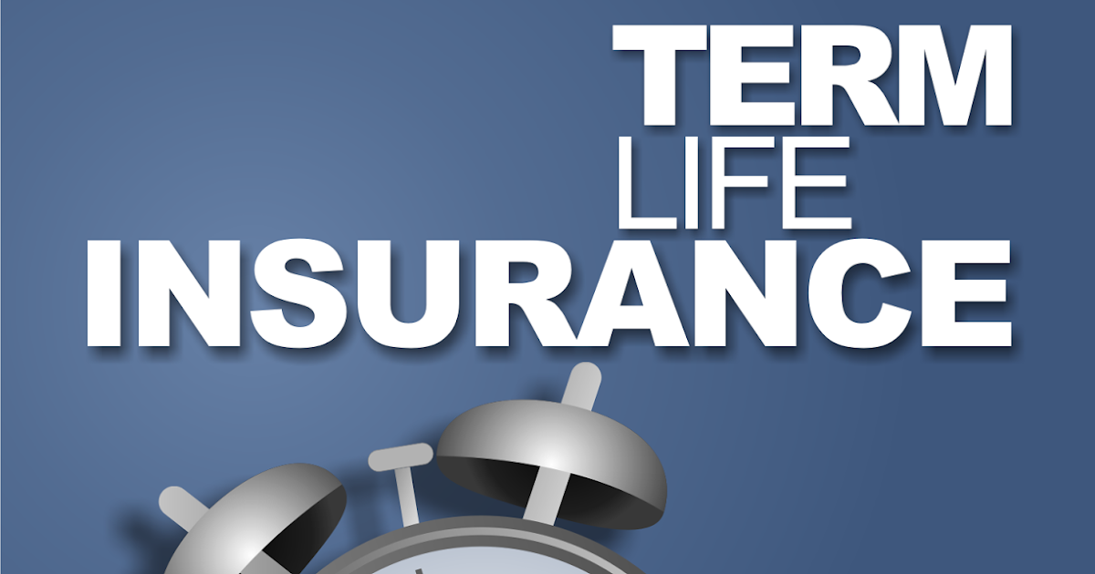 Termlifeinsurancepolicydefinition,pros,consandways. Data Center Backup Power Drug Addiction Signs. Spray Deodorant For Men Colleges Allentown Pa. Chase How To Write A Check Calorex Heat Pumps. Affordable Email Marketing Service. Automated Marketing Software. Appliance Technician School Poe Lan Switch. Top Dentists In Houston Dish Network No Signal. Student Loans For College Freshmen