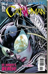 DCNew52-Catwoman-05