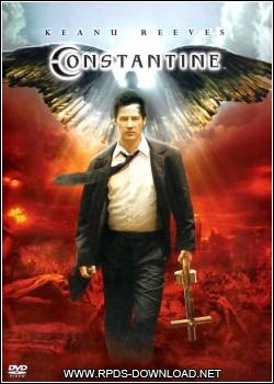 Baixar Constantine Dublado Legendado