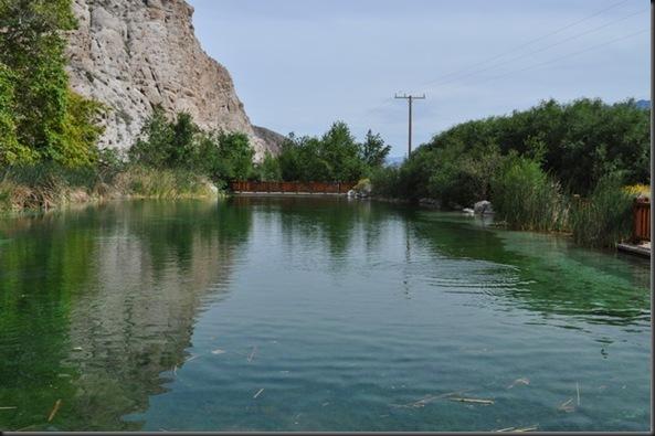 04-24-12 3 White Water 36