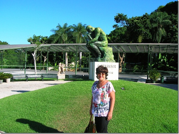Recife - Castelo01