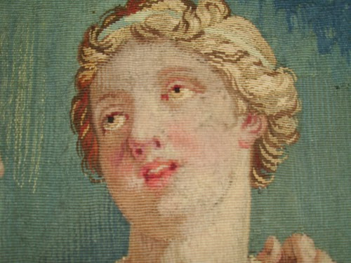 tapestry close.jpg