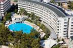 Фото 3 Alara Star Hotel