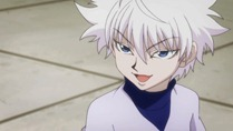 [AnimeUltima] Hunter x Hunter - 11 [720p].mkv_snapshot_18.46_[2011.12.11_12.24.37]