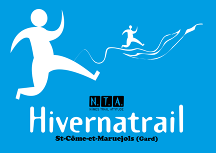 Hivernatrail