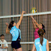 volley rsg2 052.jpg