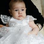 vestido-bautismo-mar-del-plata-novias__MG_4092.jpg