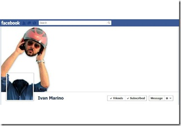 facebook_timeline_design_cover_photo (1)