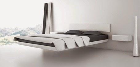 The-floating-minimalist-bedroom