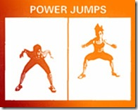 powerjumps