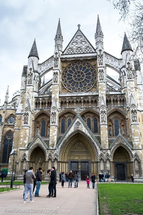 London England Day 1 blog-25