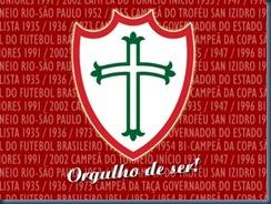 Lusa Logo