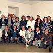 1987 XXV Aniversario (1).jpg