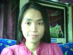 Snapshot_20100816_3