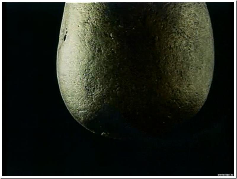 jan svankmajer a game with stones 1965 emmerdeur_108