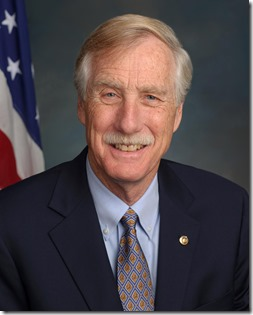 Angus_King,_official_portrait,_113th_Congress