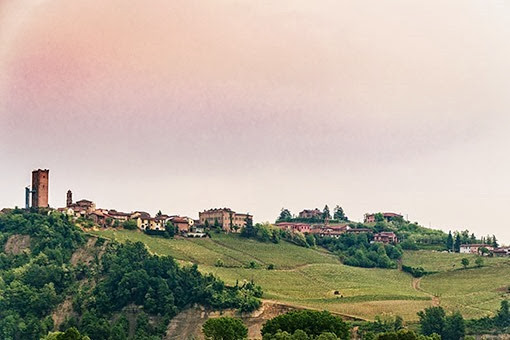 barbaresco-pochmurne