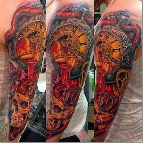 awesome-tattoos-art-018
